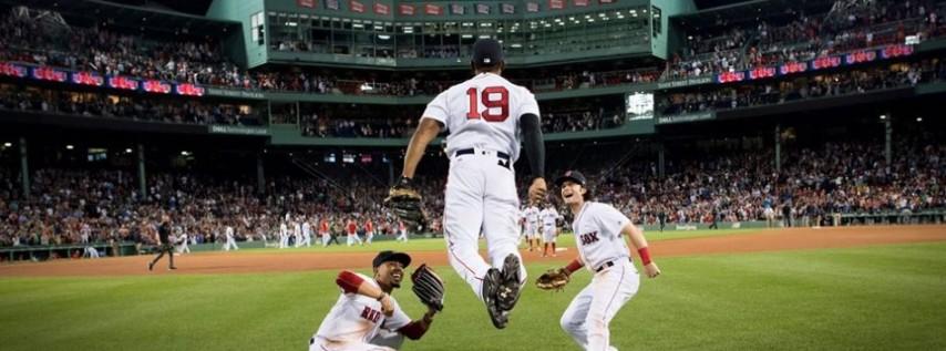 Spring Training: Boston Red Sox vs. Philadelphia Phillies