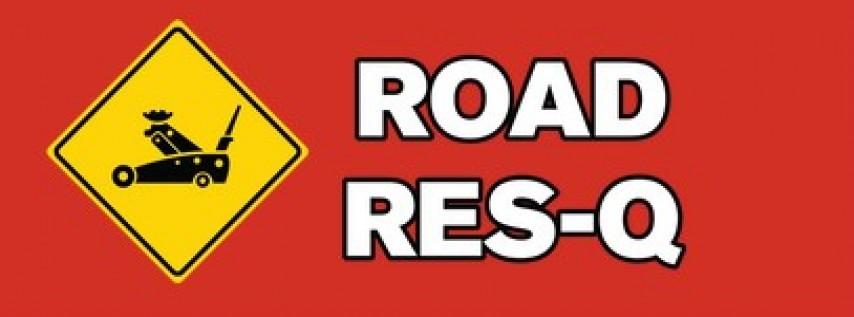 Road Res-Q