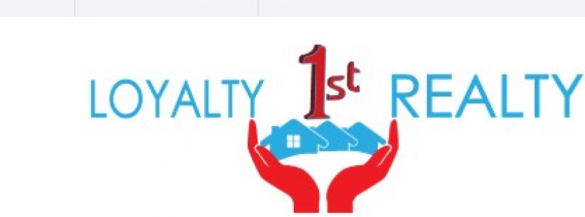 Loyalty First Realty