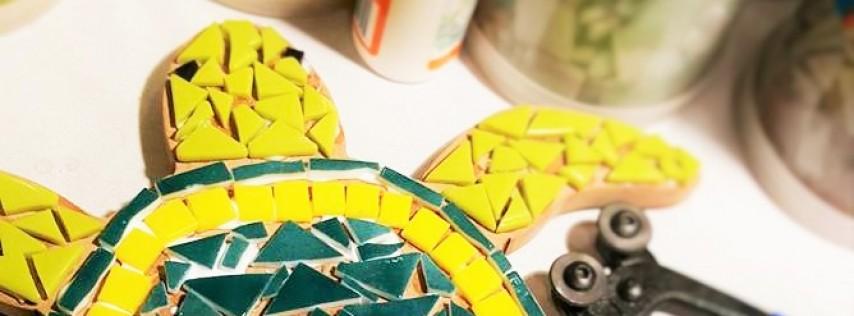 Crafts & Drafts - Palm Coast
