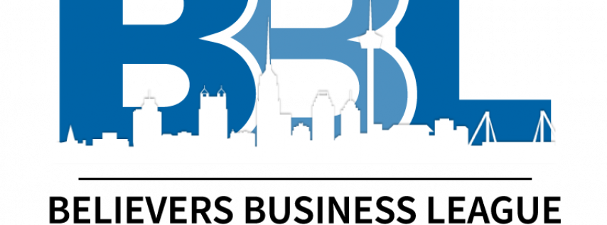 BBL FREE NETWORKING EVENT