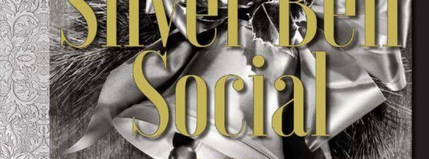 SILVER BELL SOCIAL