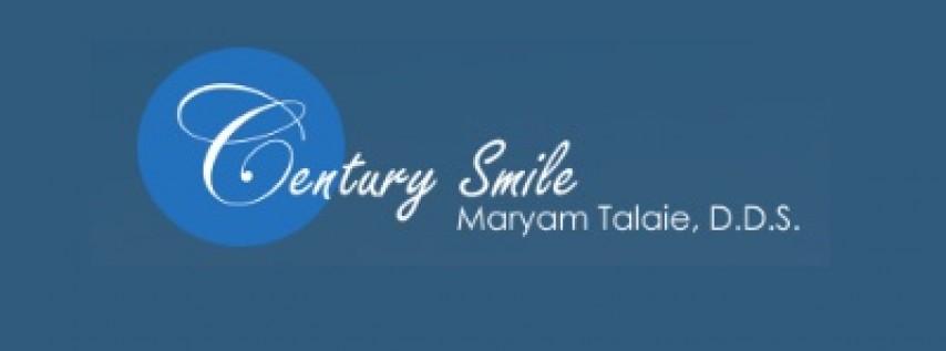 Century Smile Dentist Century City