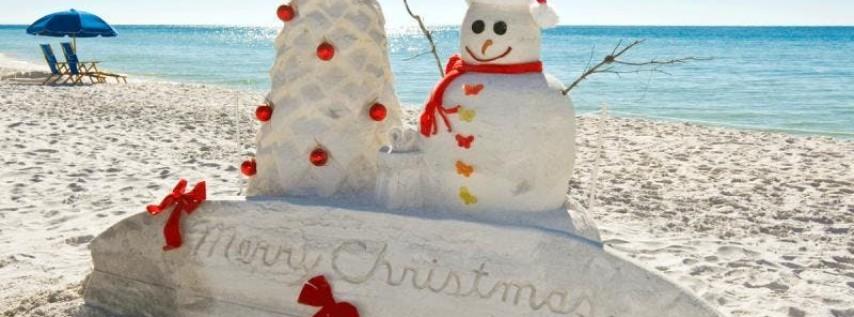 A CHRISTmas Celebration at Sandpoint Park