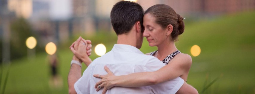 Learn to Dance Social Tango – Beginner Workshop