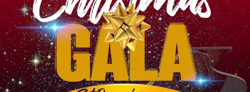 4th Annual Christmas Gala