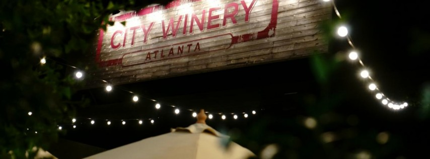 Sip, Paint & Socialize at City Winery this November