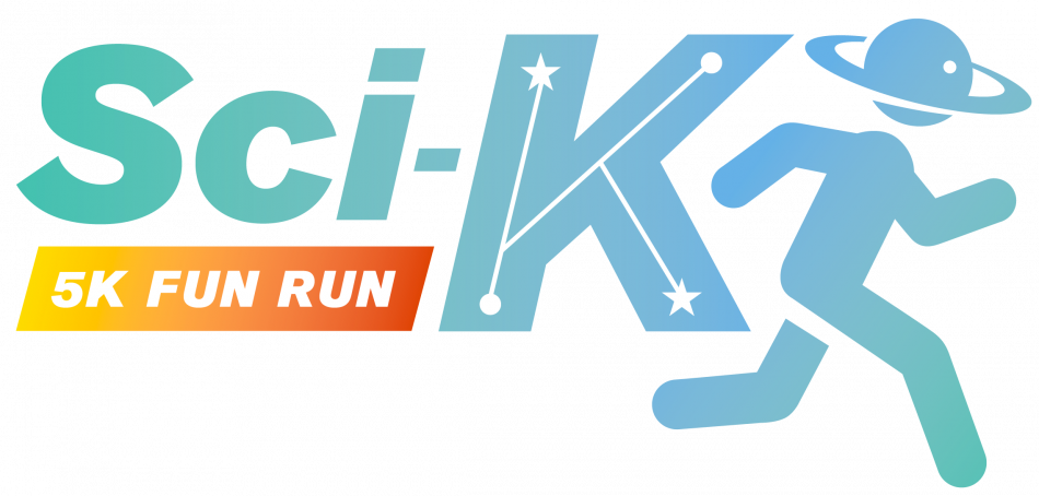 Sci-K Fun Run hosted by the Museum of Science
