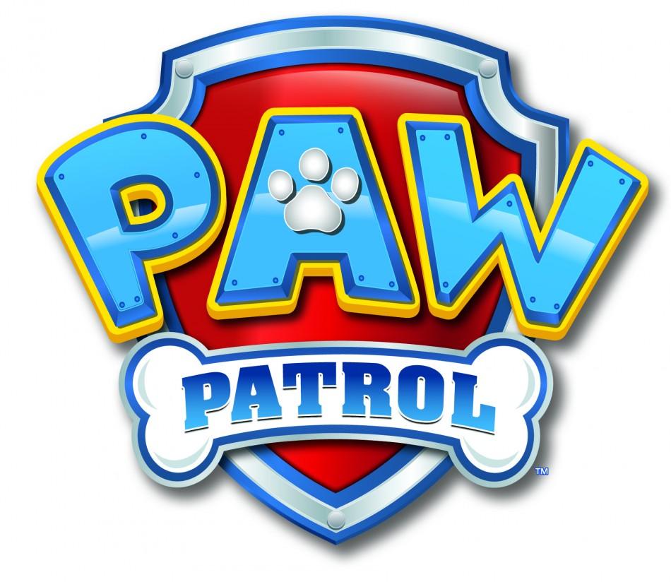 PAW Patrol Meet & Greet at Westfield Brandon