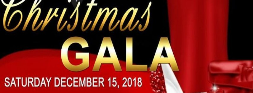 TLC's Annual Christmas Gala