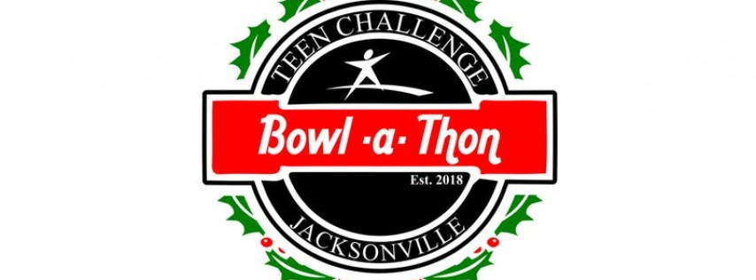 Teen Challenge Jacksonville Women's Ugly Christmas Sweater Bowl-A-Thon