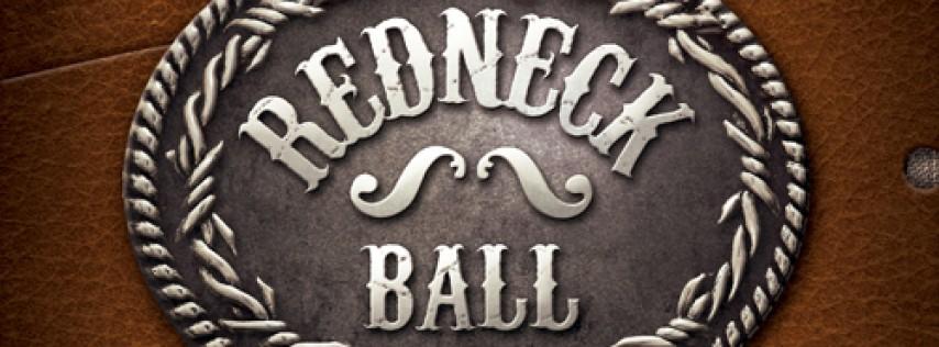 The D-10 Society Redneck Ball 2018