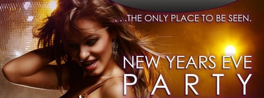 New Years Eve at Cavo Lounge