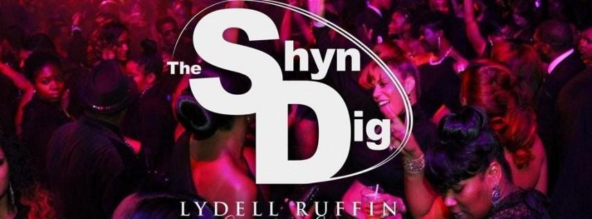 The ShynDig