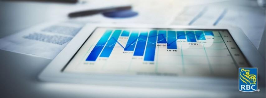 Investment Basics Workshops