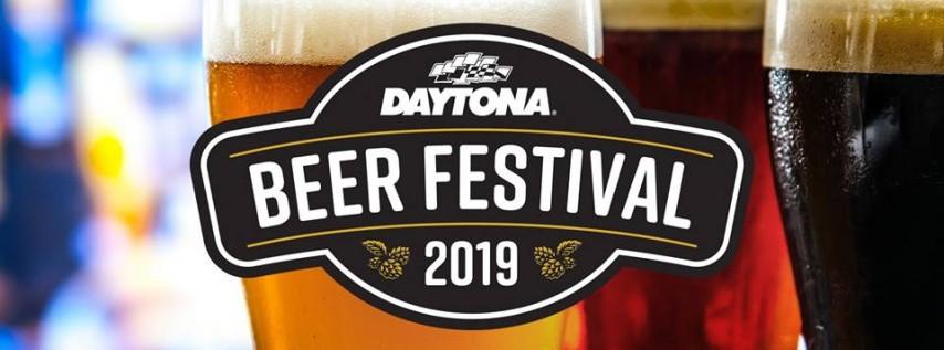 Daytona Beer Festival