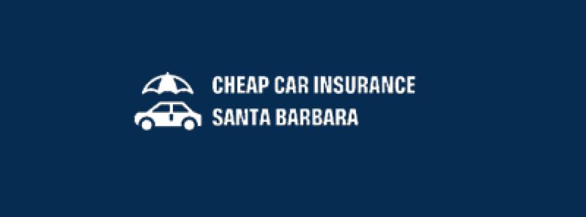 Cheap Car Insurance Ventura CA