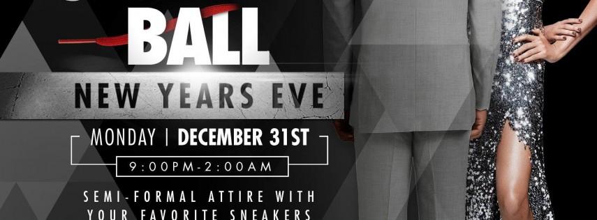 New Years Eve Virginia Beach 2020 - Events in Virginia ...