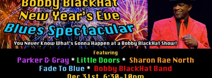 New Years Eve Virginia Beach 2020 - Events in Virginia ...