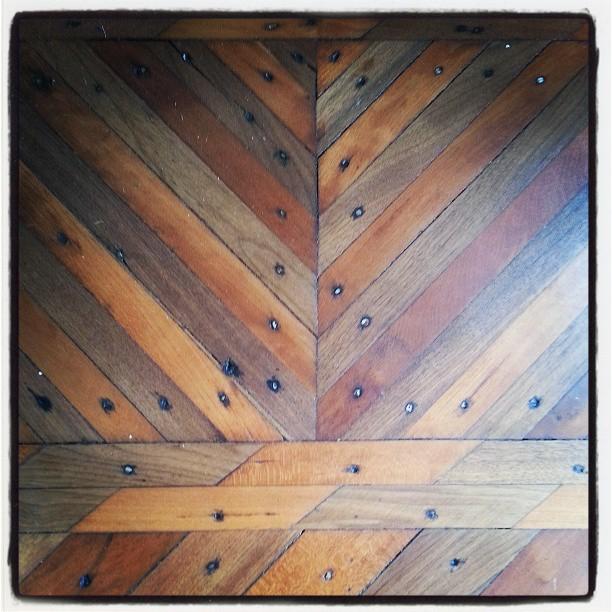 Selecta Flooring LLC