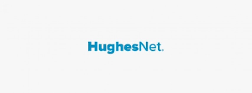 HughesNet Support Number