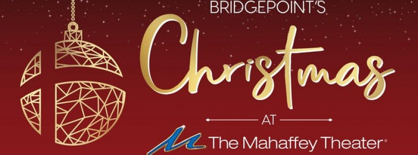 Christmas At The Mahaffey St Petersburg Amp Clearwater Fl