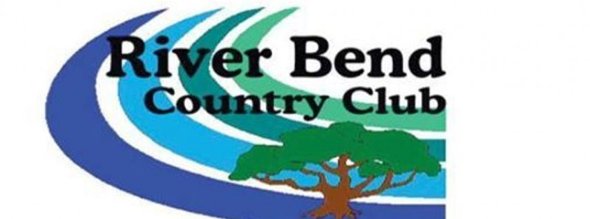River Bend Country Club New Years Eve Party