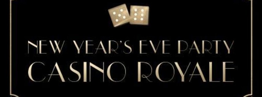 Seoul Food New Years Eve Casino Royale Charlotte Nc Dec