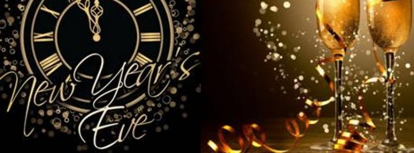 Casino Royale New Year's 2019