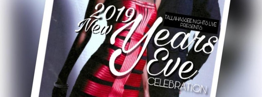 A SOULFUL NEW YEARS EVE CELEBRATION WITH TNL & FRIENDS!