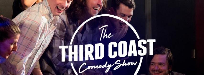 The Third Coast Comedy Show