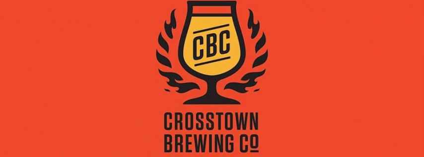 Comma Comedians Present: Comedy at Crosstown