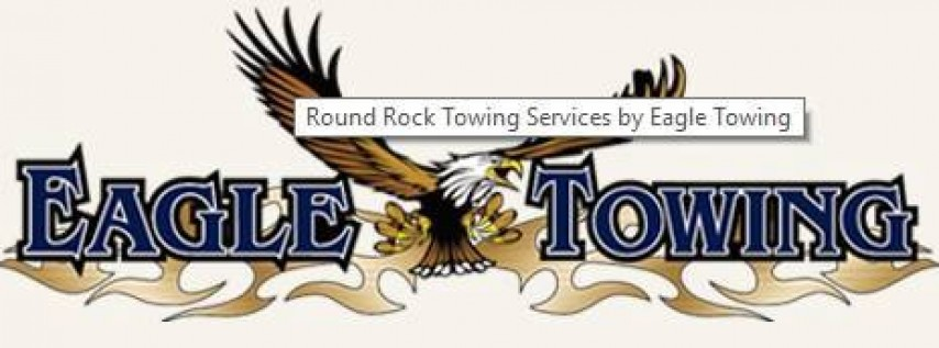 Round Rock Premier Towing Svc | Eagle Towing & Recovery