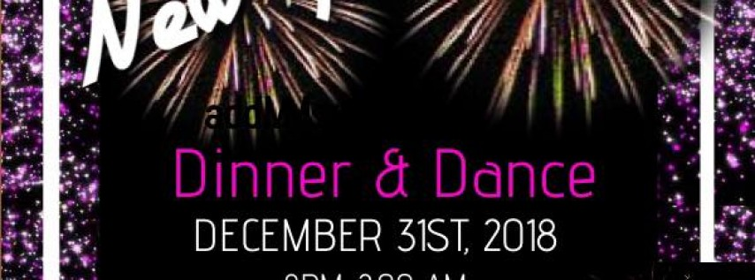 New Years Eve Dinner & Dance, San Antonio TX - Dec 31 ...