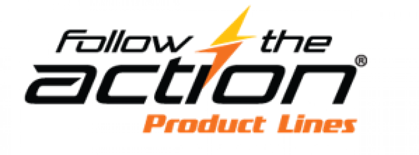 Follow the Action Product Lines Simplifies Gift Giving This Season With Unique Offerings for Outodoor Enthusiasts