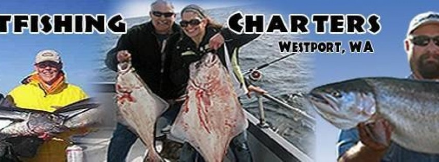 Best Fishing in the Pacific Northwest oceansportfishing.com