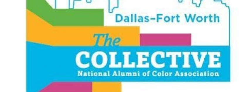 The Collective DFW- Holiday Hoppy Hour