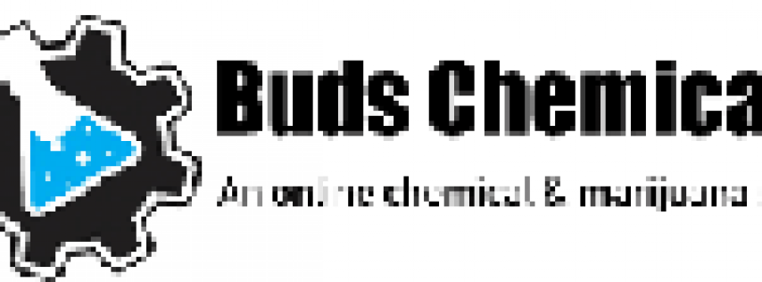 Buds Chemicals