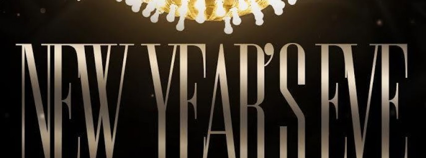 New Year's Eve 2019 at Royalton Park Avenue w/ 5 Hour Open Bar