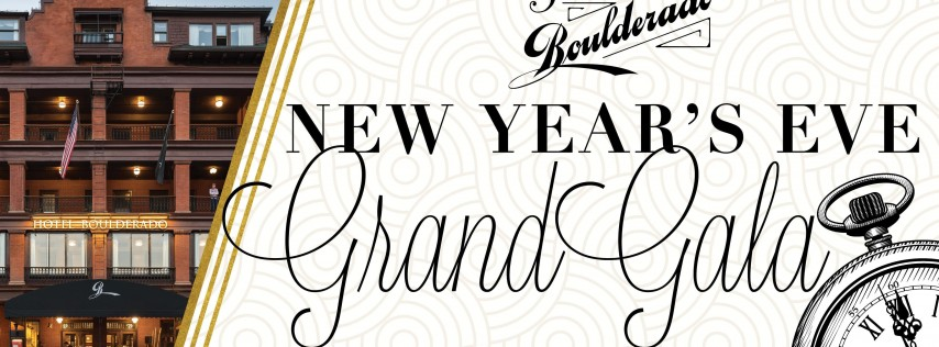 grand villa casino new years eve 2019