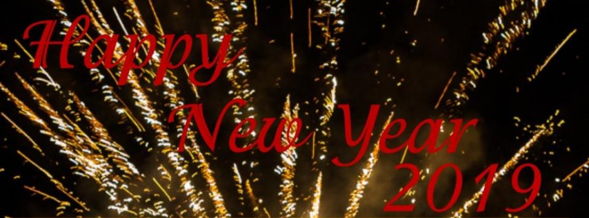 New Year's Eve at the Best Western Gateway Grand Hotel and Conference Center