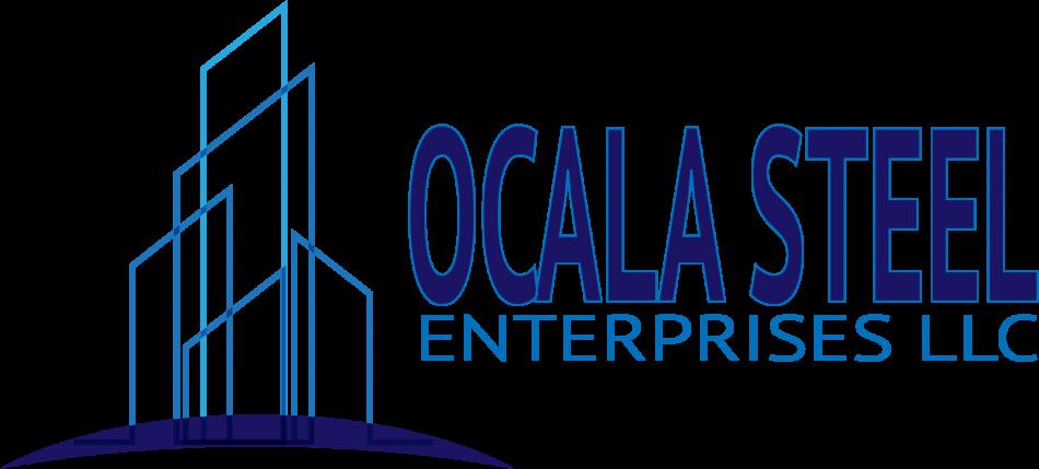 Ocala Steel Enterprises