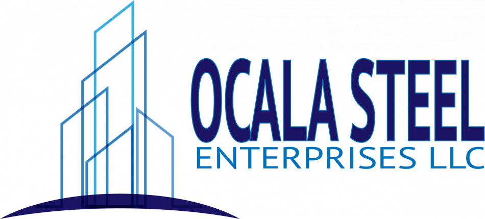 Ocala Steel Enterprises