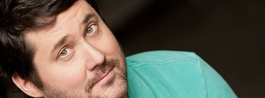 New Year's Eve : Doug Benson's Homecoming Comedy Parade