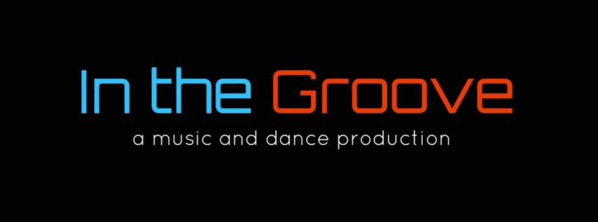 """""""In the Groove"""" Holiday Show"""