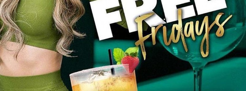 GROOVES OF HOUSTON FRIDAY HAPPY HOUR 75c DRINKS 4-9pm