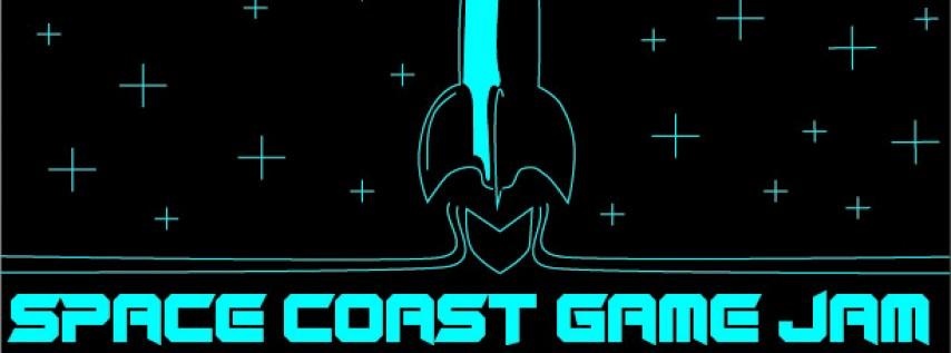 Space Coast Game Jam