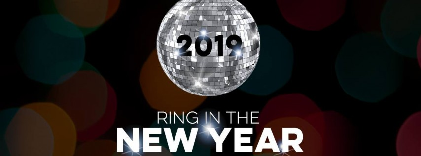 New Years Eve Orlando 2019 Events In Orlando Florida