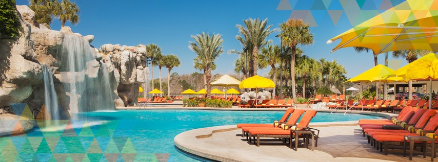 NRS Spring 2019 Compliance Conference