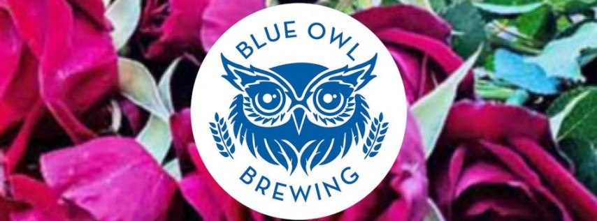 Sour & Sweet VDay Beer Releases!
